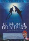 Monde du silence (Le)