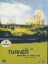 Turner : at the Tate