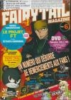 Fairy tail magazine : volume 6