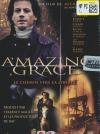 Amazing Grace : le chemin vers la liberté