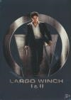 Largo Winch 1 & 2