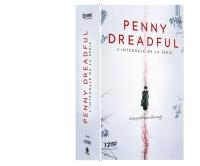 Penny Dreadful : saisons 1 à 3