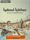 Kaboul kitchen : saison 1