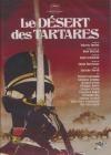 Désert des Tartares (Le)