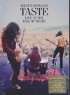 What's going on : live at the Isle of Wight Festival 1970