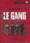Gang (Le)