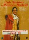Prince de Madrid (Le)
