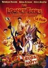 Looney Tunes passent à l'action (Les)
