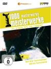1000 masterworks : abstract expressionism