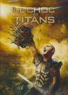 Choc des titans (Le)