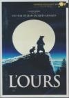 L'ours |