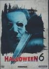 Halloween 6 : la malédiction