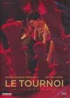 Tournoi (Le)