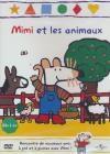 Mimi : Mimi et les animaux