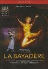 Bayadère (La)