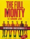 Full Monty (The)