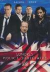 Londres police judiciaire : saison 2B