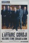 Affaire Gordji (L') : histoire d'une cohabitation