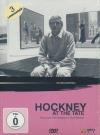 Hockney : at the Tate