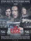 Edge (The) : l'affrontement