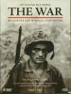 War (The)