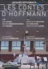 Contes d'Hoffmann (Les)