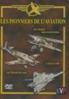 Pionniers de l'aviation (Les)