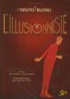 Illusionniste (L')
