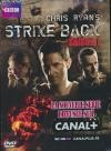 Strike back : saison 1