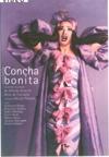 Concha Bonita