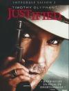 Justified : saison 2