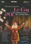 Coq d'or (Le)