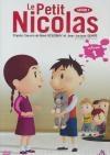 Petit Nicolas (Le) : saison 2 : volume 1