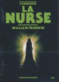 Nurse (La)