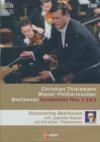 Symphonies n°1-3