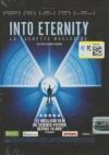 Into eternity : la cachette nucléaire
