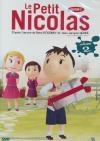 Petit Nicolas (Le) : saison 2 : volume 2