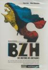 BZH, des Bretons, des Bretagnes