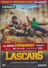 Lascars : saison 1