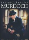 Enquêtes de Murdoch (Les) : saison 3 : volume 2