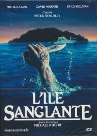 Île sanglante (L')