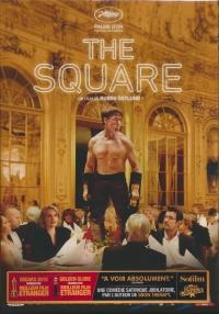 Square (The)