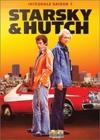 Starsky et Hutch : saison 1