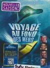 Voyage au fond des mers : volume 2