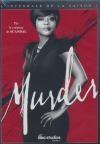 Murder : saison 1