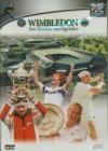 Wimbledon : son histoire, ses légendes