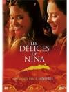 Délices de Nina (Les)