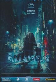 Villainess (The)