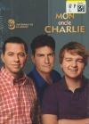 Mon oncle Charlie : saison 8