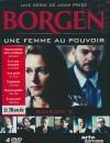 Borgen : une femme au pouvoir : saison 2